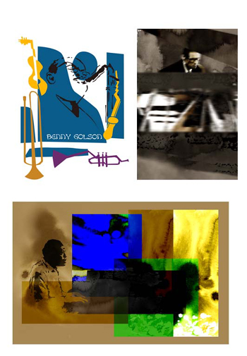 jazz2016